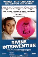 Divine_Intervention