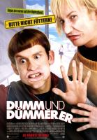 Dumb_and_Dumberer