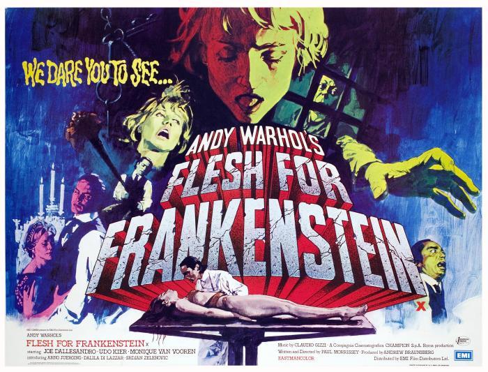 Flesh_for_Frankenstein-spb4722824