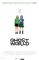Ghost_World-spb4757808