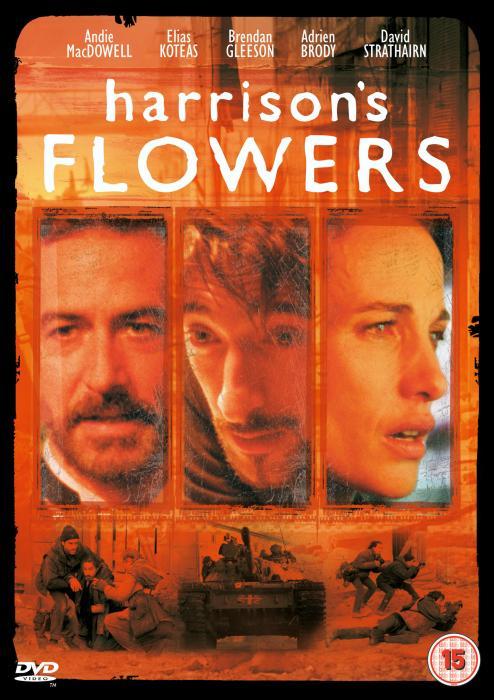 Harrison's_Flowers-spb4700349