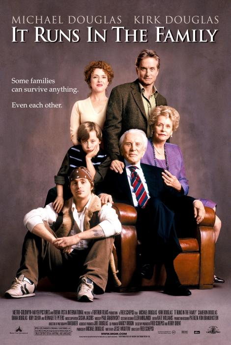It_Runs_In_The_Family