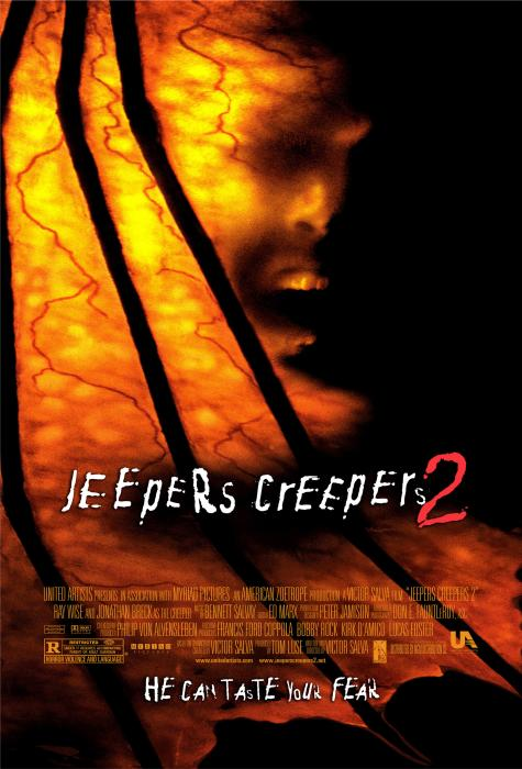 Jeepers_Creepers_2