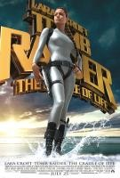 Tomb_Raider_Cradle_of_Life