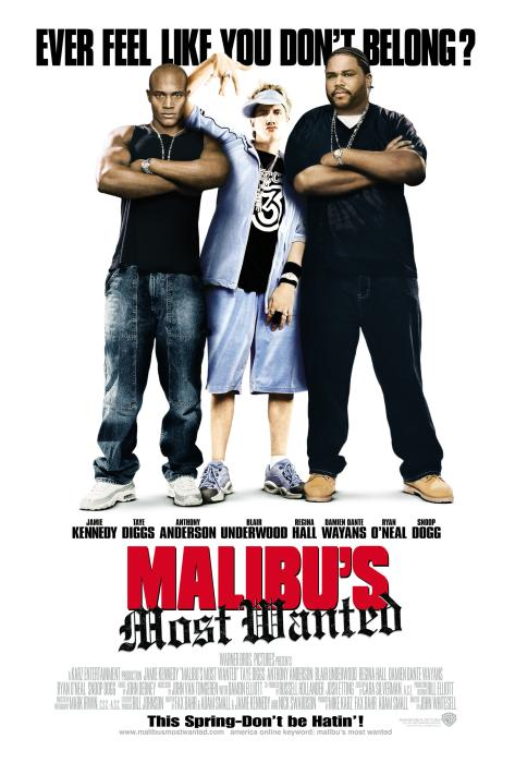 Malibus_Most_Wanted