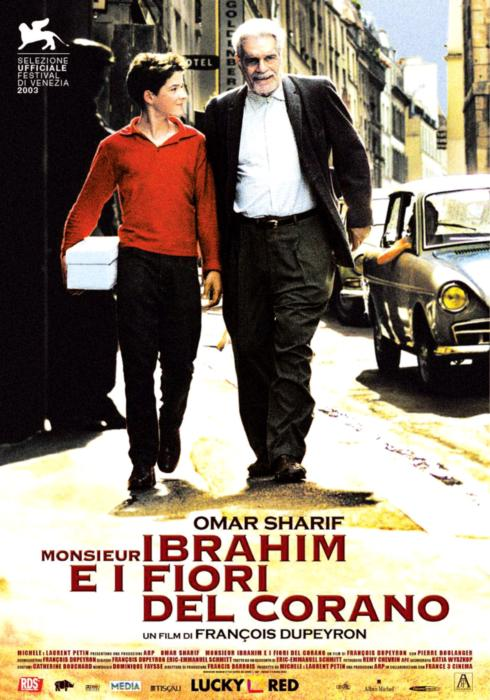 Monsieur_Ibrahim-spb4693177