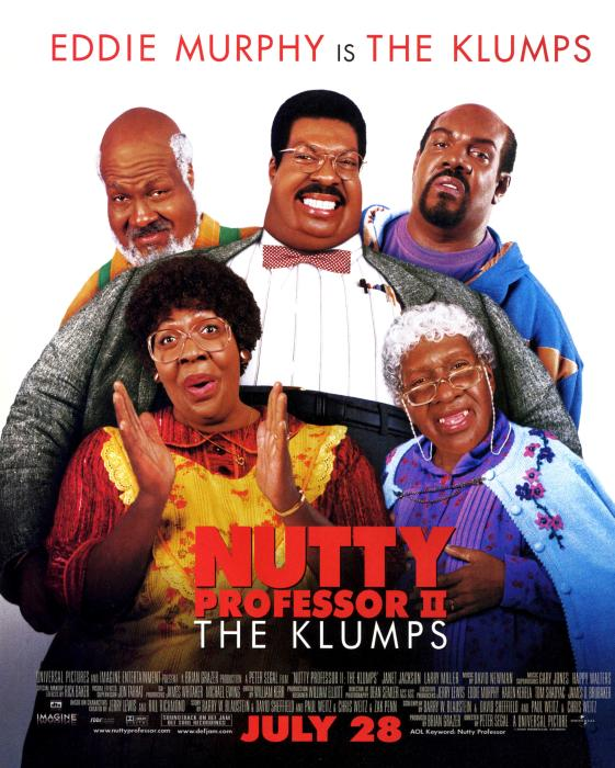 Nutty_Professor_2_-_The_Klumps