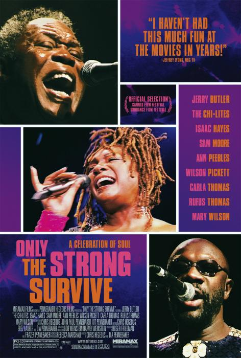 Only_the_Strong_Survive-spb4704146