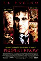 People_I_Know