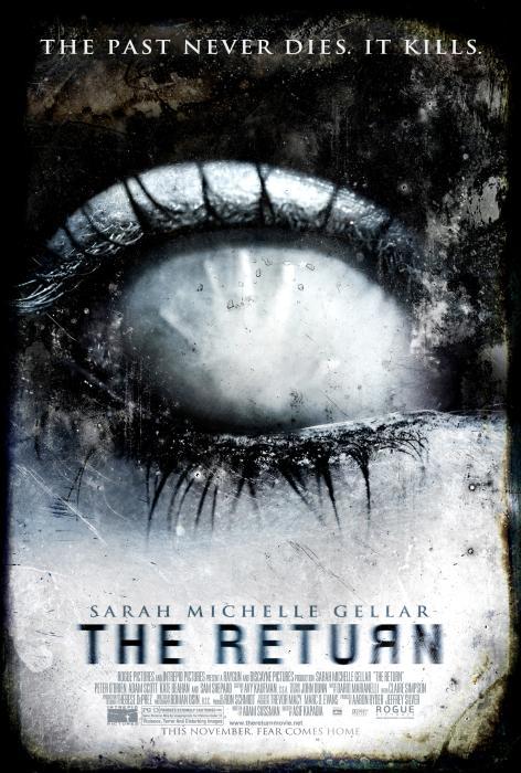 Return,_The