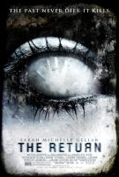 Return,_The