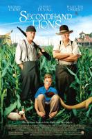 Secondhand_Lions