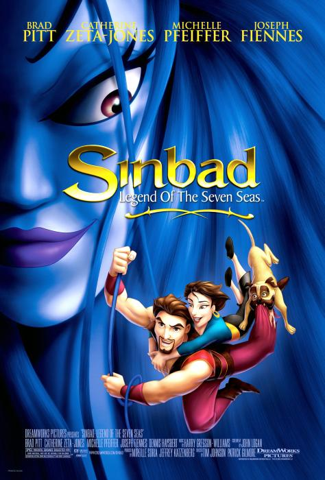 Sinbad_Legend_of_the_Seven_Seas