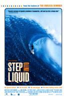 Step_Into_Liquid