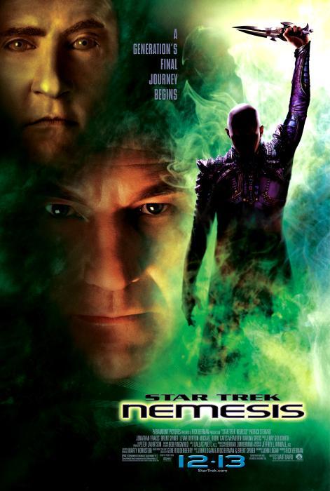 Star_Trek:_Nemesis