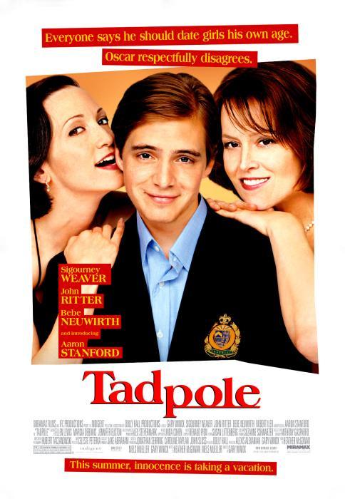 Tadpole-spb4791468