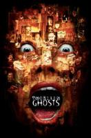 13_Ghosts