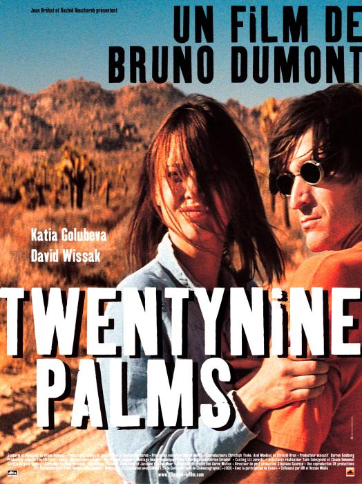Twentynine_Palms