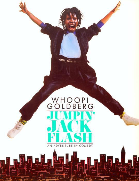 Jumpin'_Jack_Flash-spb4724853