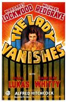 The_Lady_Vanishes-spb4674449