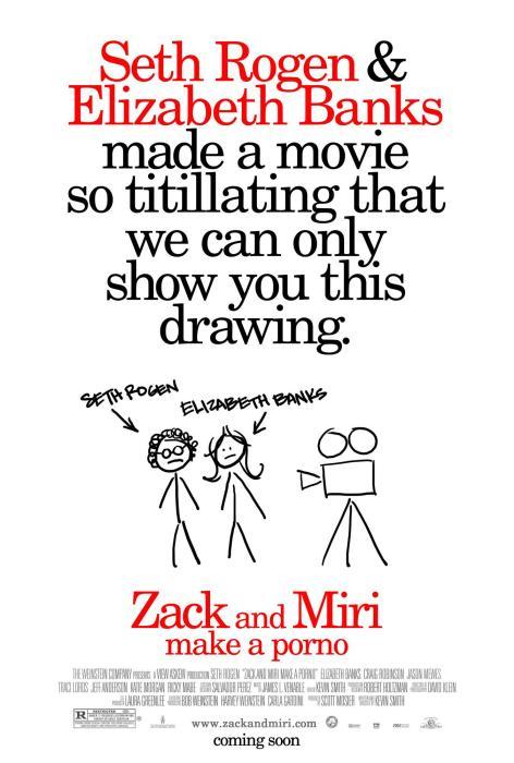 Zack_&_Miri_Make_a_Porno