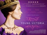 Young_Victoria,_The