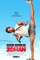 You_Don't_Mess_With_the_Zohan
