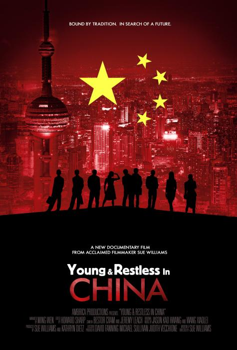 Young_&_Restless_in_China-spb4666579