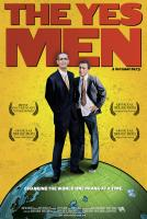 Yes_Men,_The