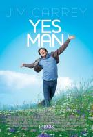 Yes_Man