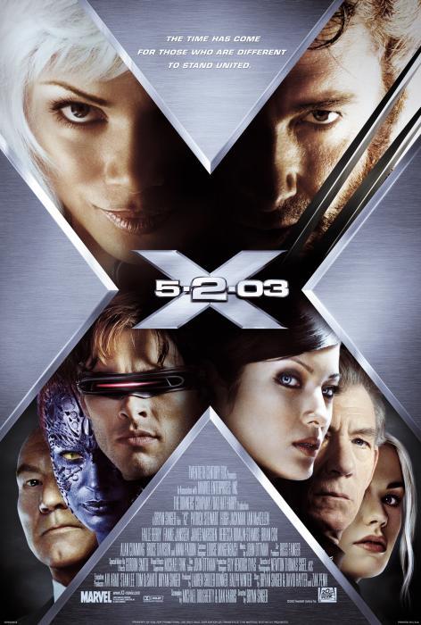 X2:_X-Men_United