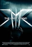 X-Men:_The_Last_Stand
