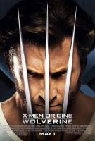X-Men_Origins:_Wolverine