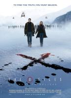 X-Files_2