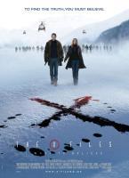 X-Files_2