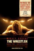 Wrestler,_The