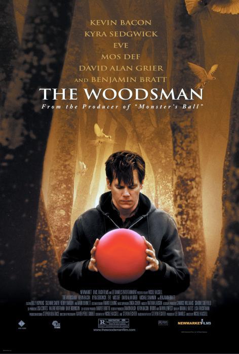 Woodsman,_The