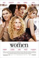 Women,_The