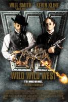 Wild_Wild_West