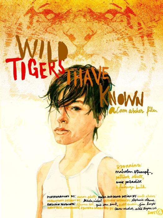 Wild_Tigers_I_Have_Known-spb4699826