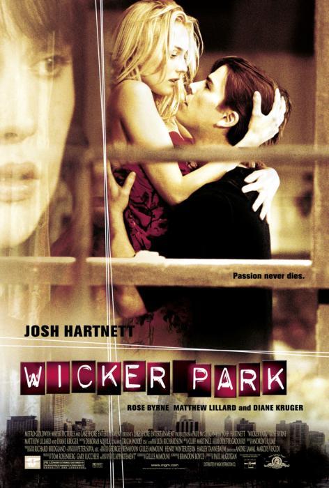 Wicker_Park