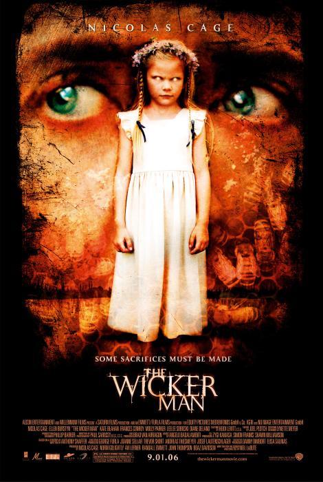 Wicker_Man,_The