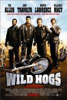 Wild_Hogs