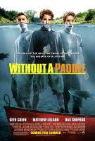 Without_a_Paddle