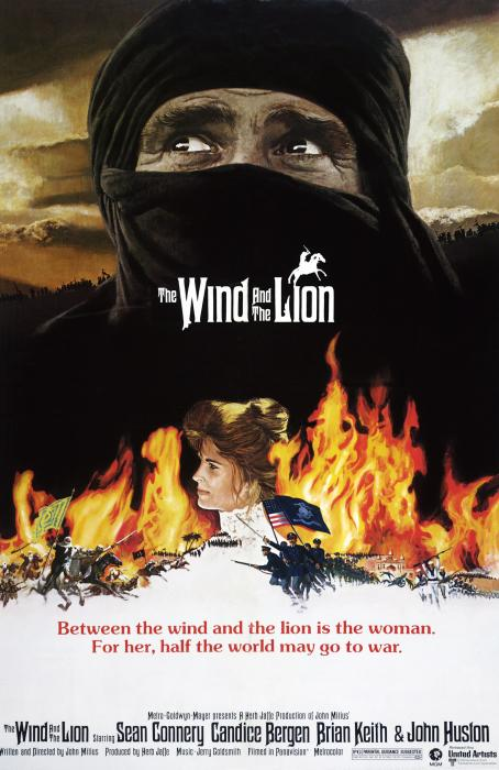 The_Wind_and_the_Lion-spb4749889