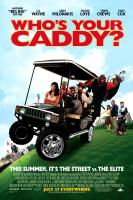 Who's_Your_Caddy
