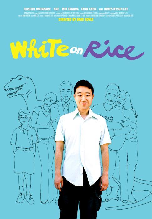 White_on_Rice-spb4758377