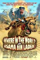 Where_in_the_World_is_Osama_Bin_Laden