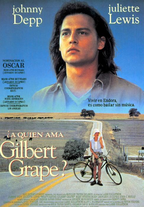 What's_Eating_Gilbert_Grape-spb4770011