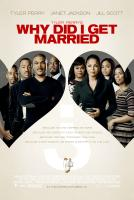 Tyler_Perry's_Why_Did_I_Get_Married